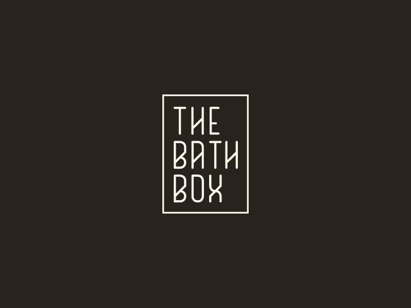 1thebathbox1.png