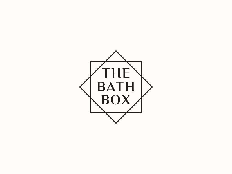 1thebathbox2.png