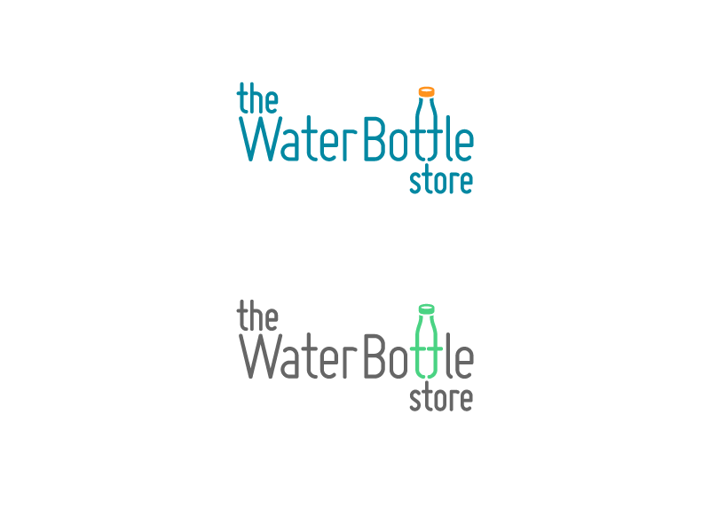 1thewaterbottle2.png