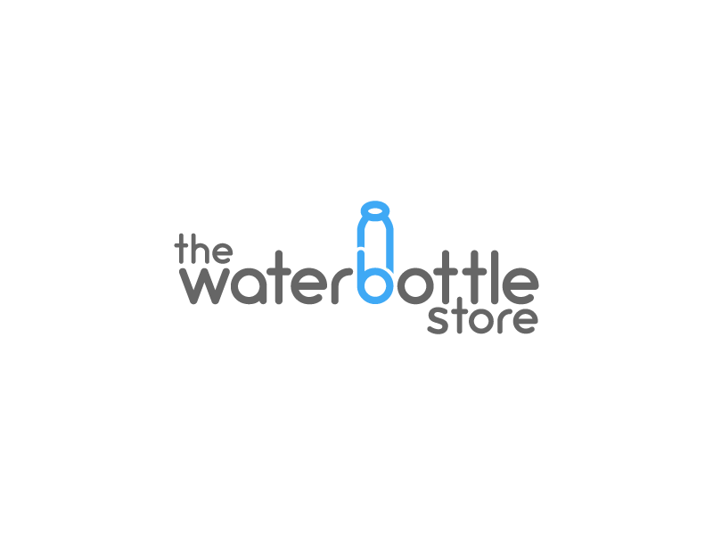 1thewaterbottle3.png