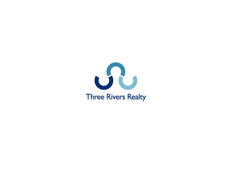 1three-rivers-realty1.png