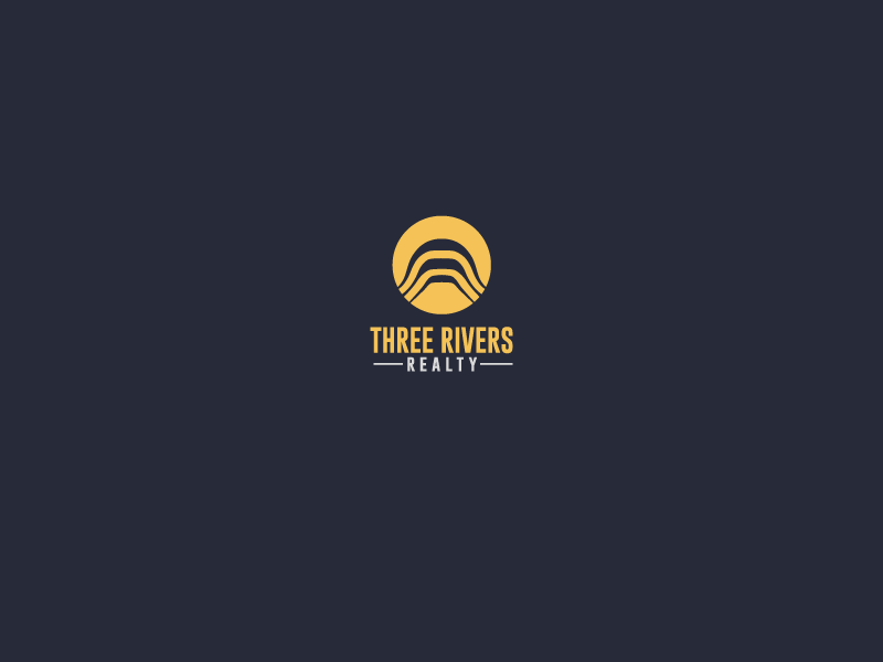 1three-rivers-realty2.png