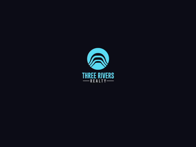 1three-rivers-realty3.png