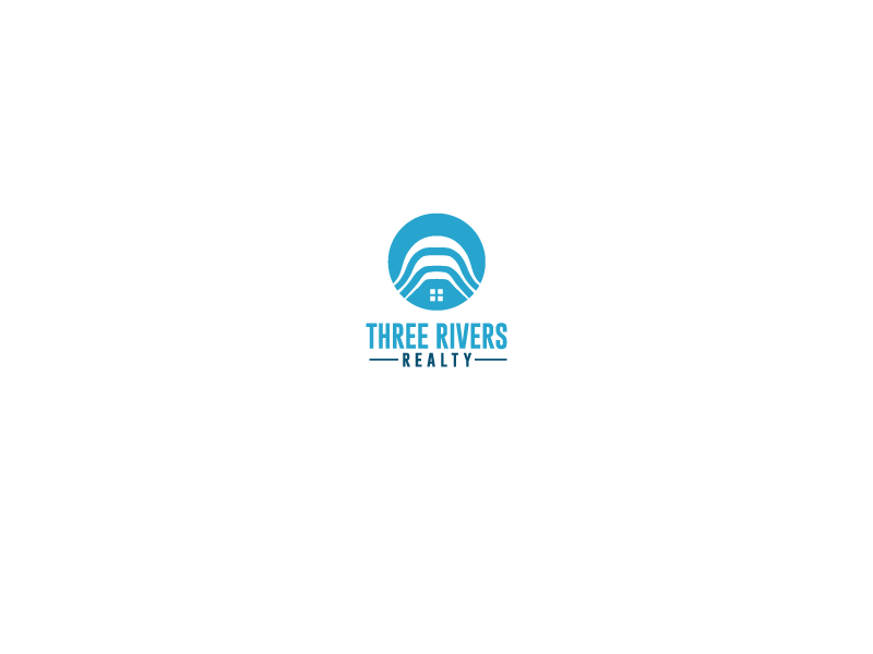1three-rivers-realty5.png