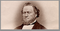 2- Brigham Young.png