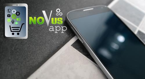 2014-Samsung-Galaxy-S5-Gadget-Wallpapers-156-1024x682.jpg