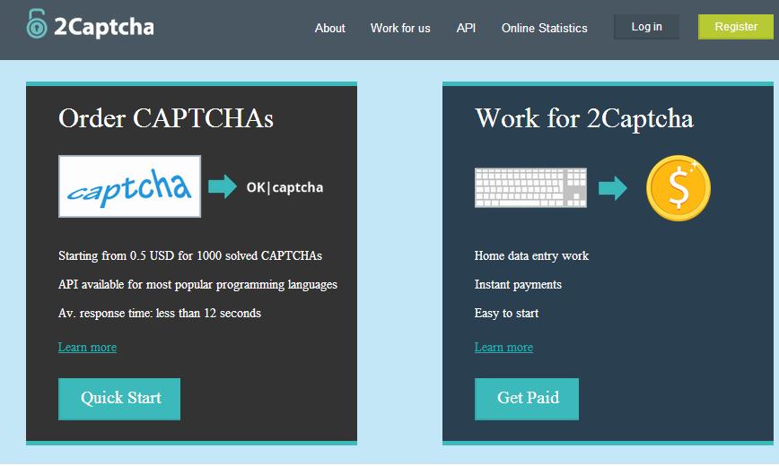 2captcha.com - picture.png