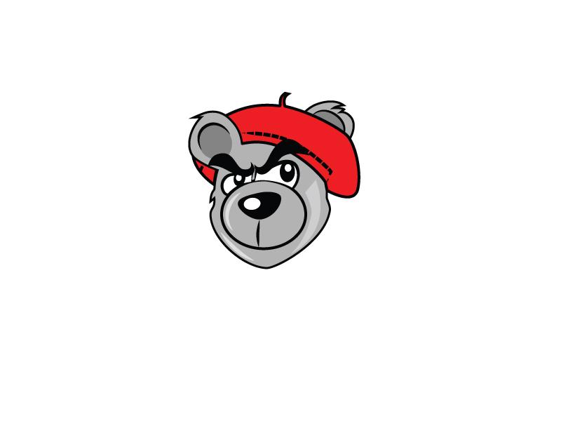 2d-bear.jpg
