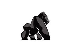 2f003c32b0f921d995ad5f01a65fd626_arte-vetorial-gorilla-silhouette-logo-images-pinterest-_236-177.jpg