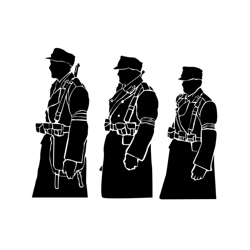 3 soldiers.jpg