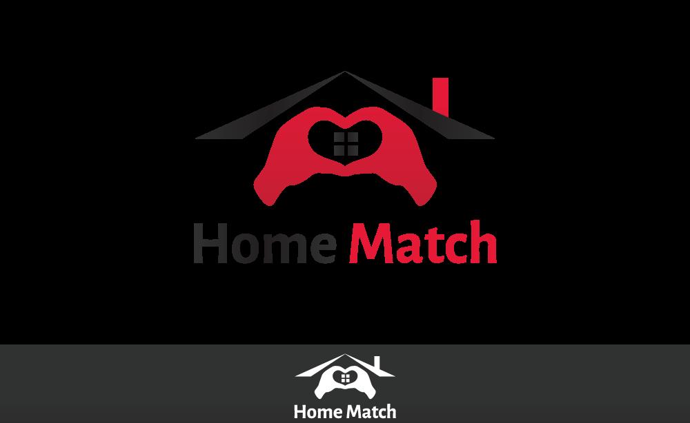 40269281-Hand-language-Heart-love-shadow-logo-symbol-icon-graphic-vector--Stock-Vector.png