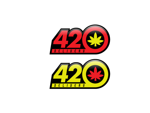 420delivery.png