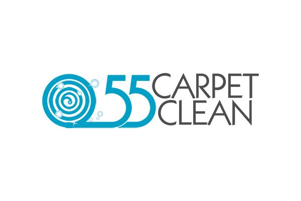 55-Carpet-Clean.jpg