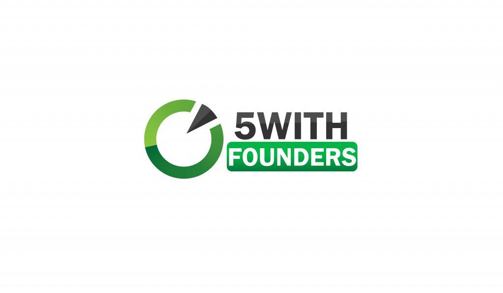 5th funder1-01.jpg