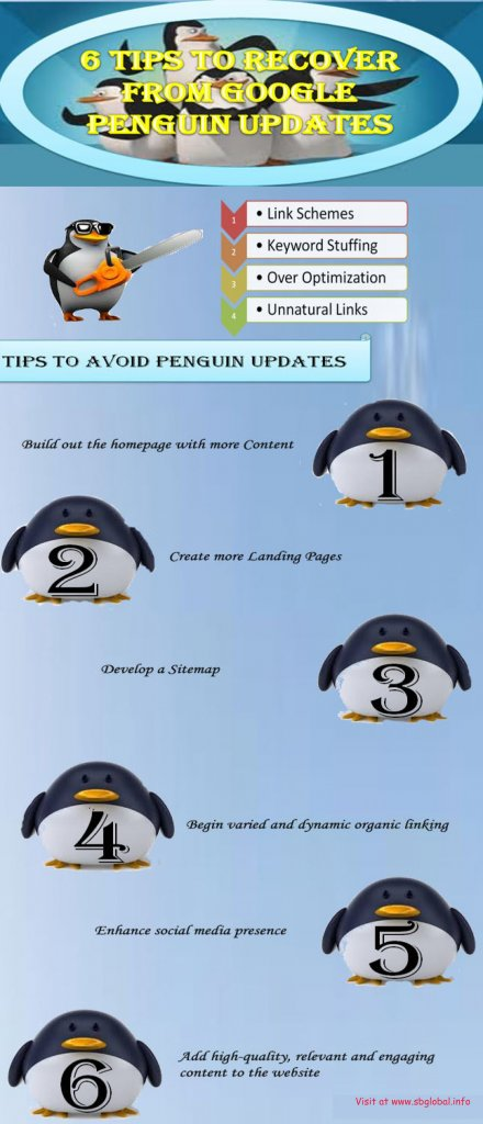 6-tips-to-recover-from-google-penguin-updates.jpg