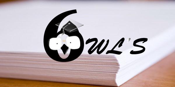 6OWELSSS.jpg