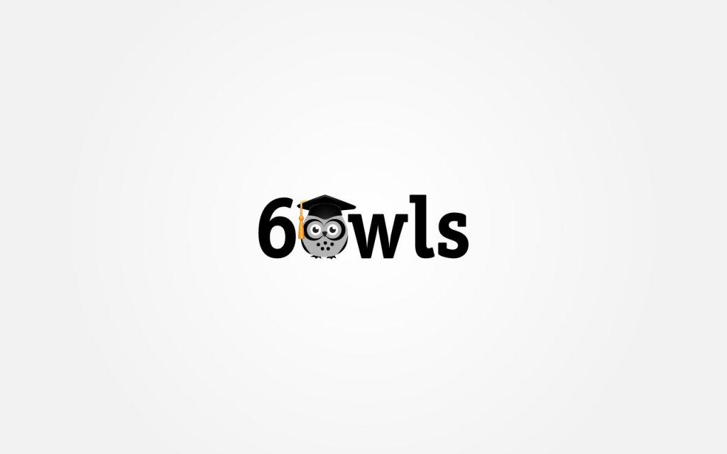 6owls.jpg