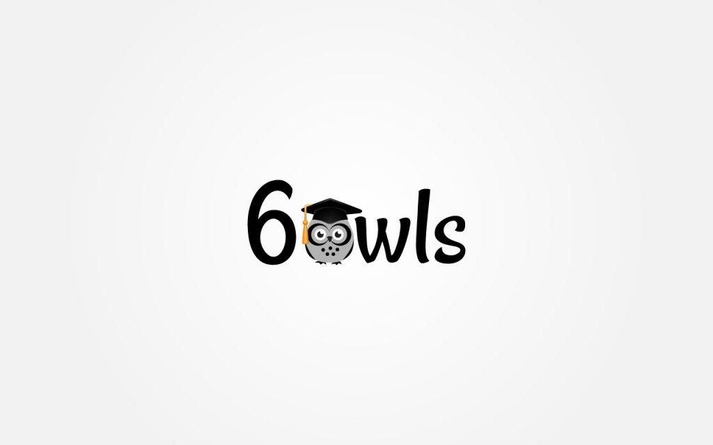 6owls1.jpg