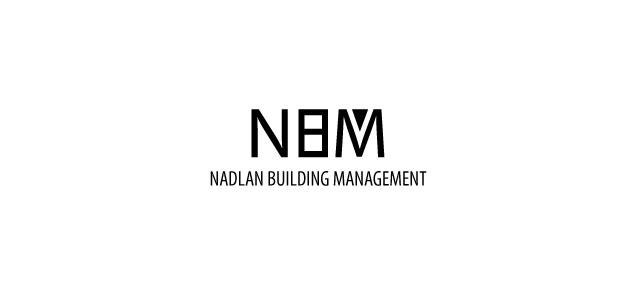 8-Logo-Building-Management-Company-1.jpg