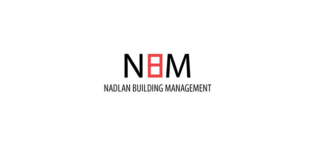 8-Logo-Building-Management-Company-2.jpg