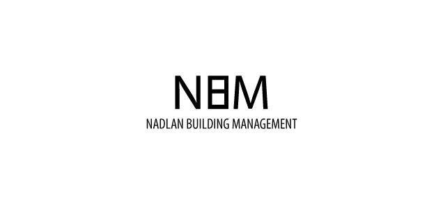 8-Logo-Building-Management-Company-3.jpg