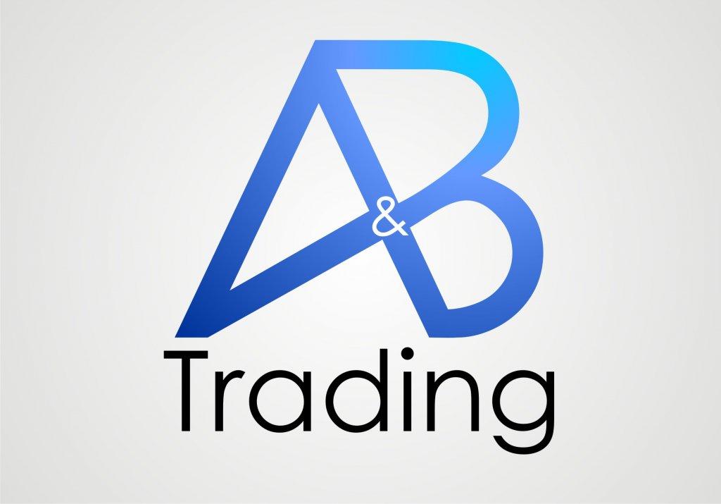 a&b.jpg