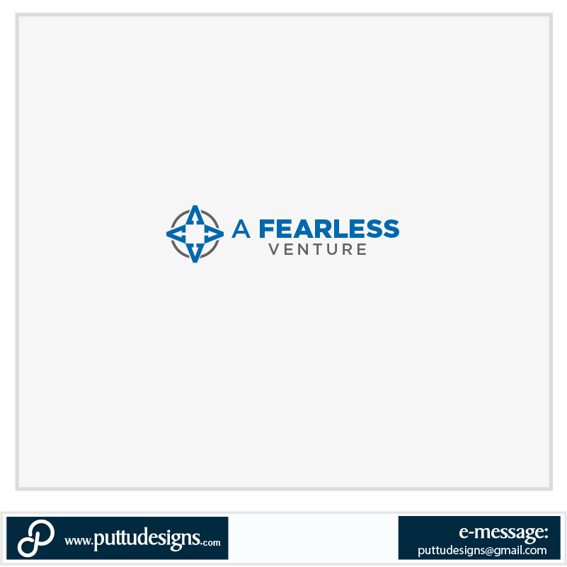 A Fearless Venture_V6-01.png