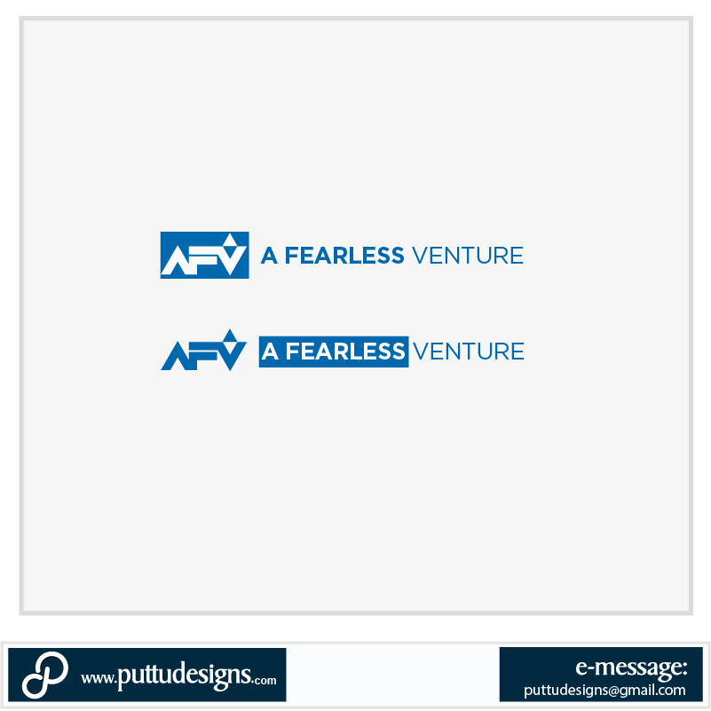 A Fearless Venture_V7-01.png