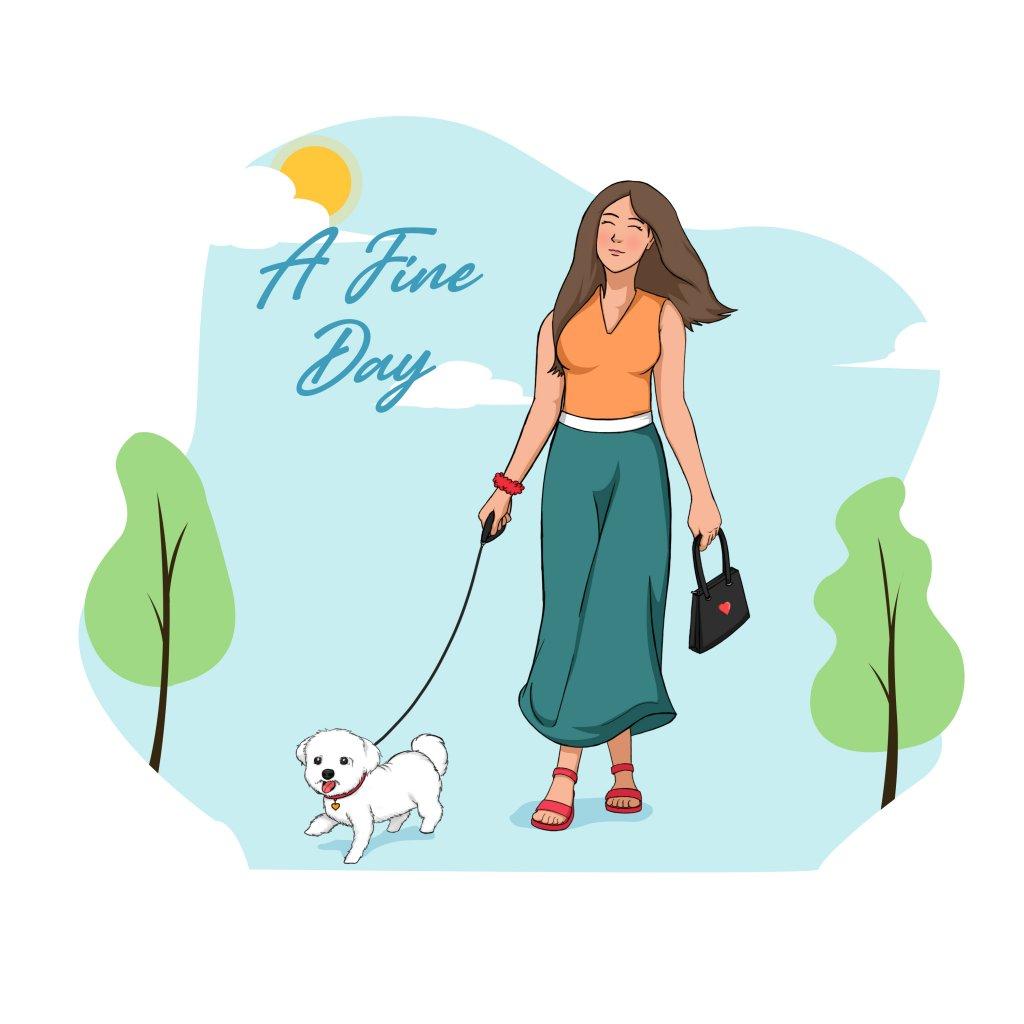 A-Fine-Day.jpg
