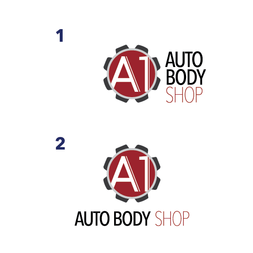 A1 BODY SHOP-01.png