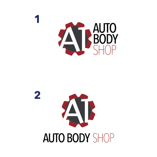 A1 BODY SHOP-02.png
