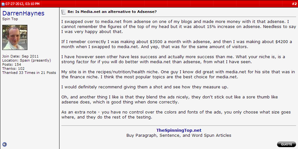 about-media.net.png