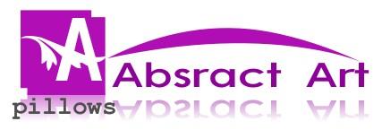abstract aart2.jpg