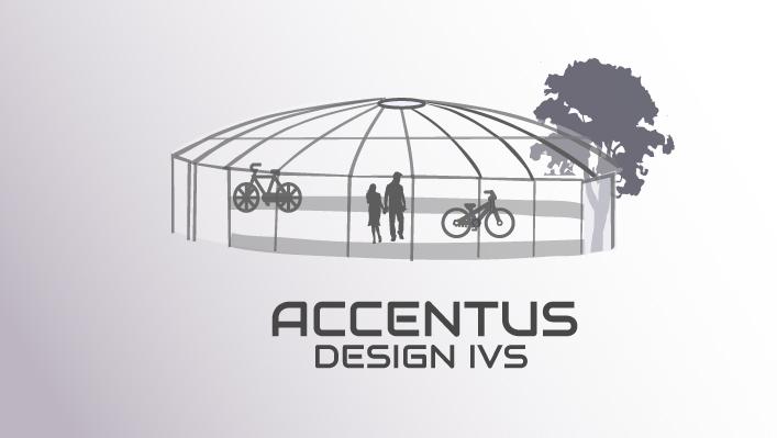Accentus-Design--dpSDJ.jpg