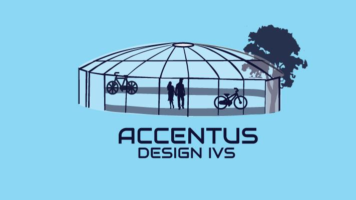 Accentus-Design-IVS.-1-DPai.jpg