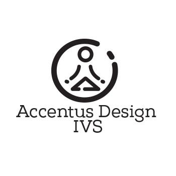 Accentus-Design-IVS.jpg