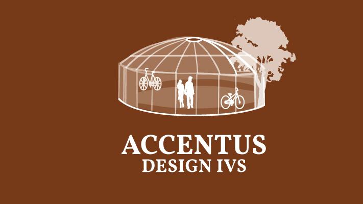 Accentus-Design-IVS.-NEW-1.jpg