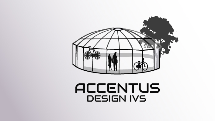 Accentus-Design--NEW5.jpg
