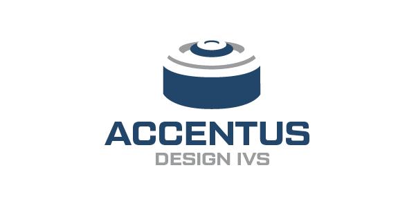 Accentus Design.png