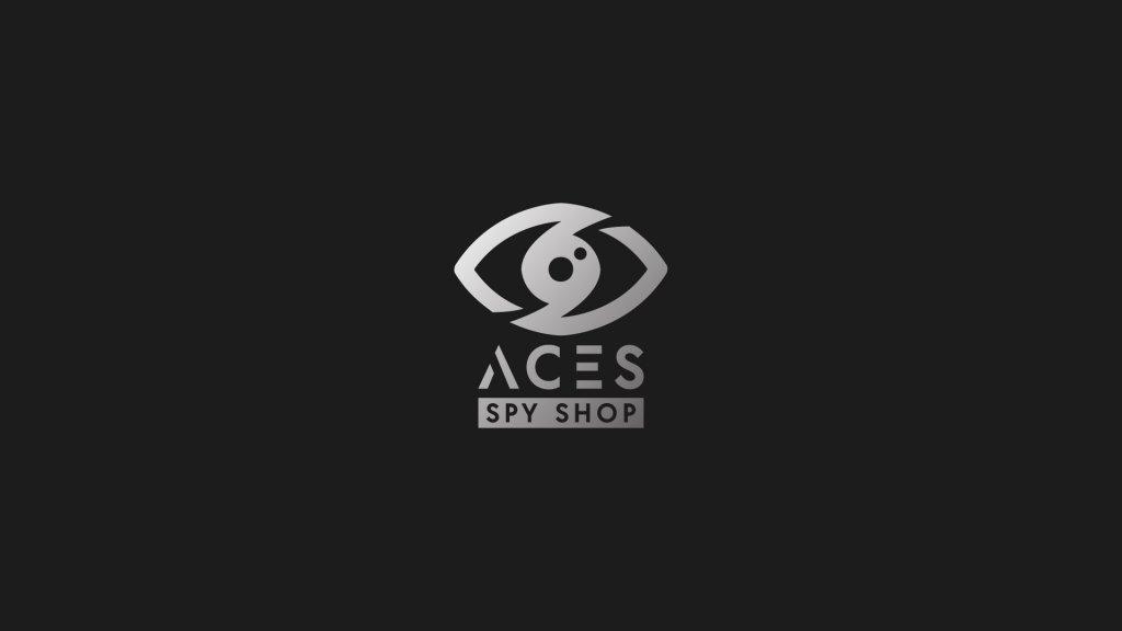 ACES-3.jpg