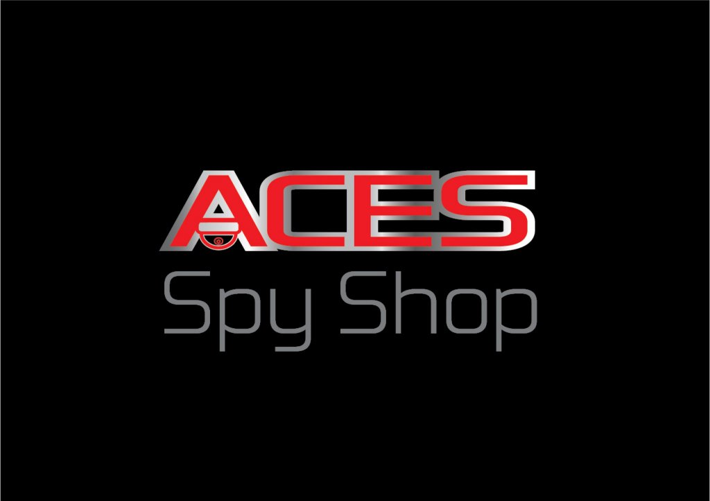 Aces spy shop-01.jpg
