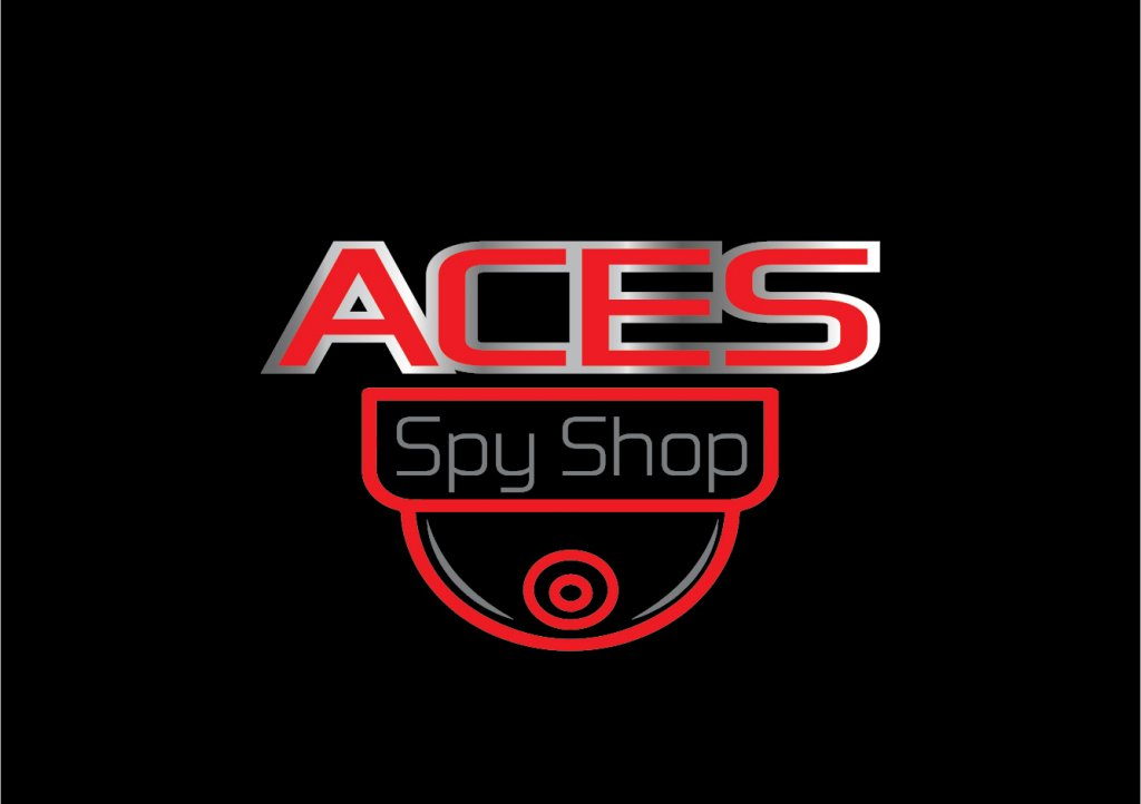 Aces spy shop-02.jpg