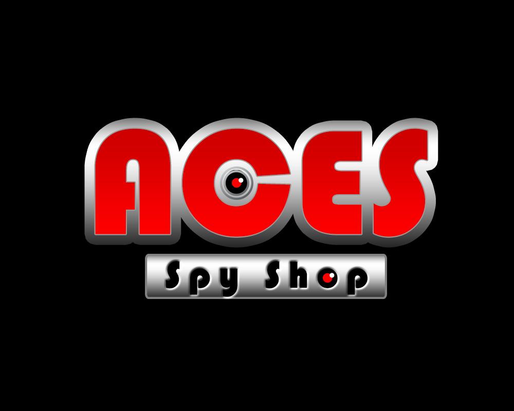 aces------spy shop 2.jpg