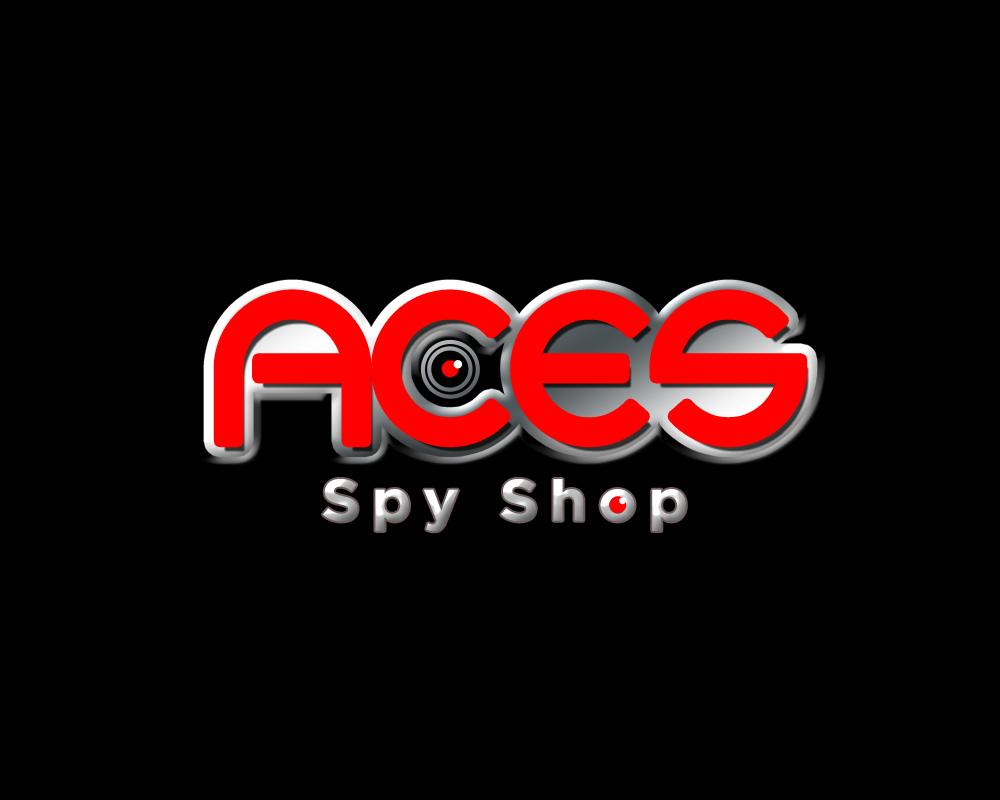 aces------spy shop.jpg