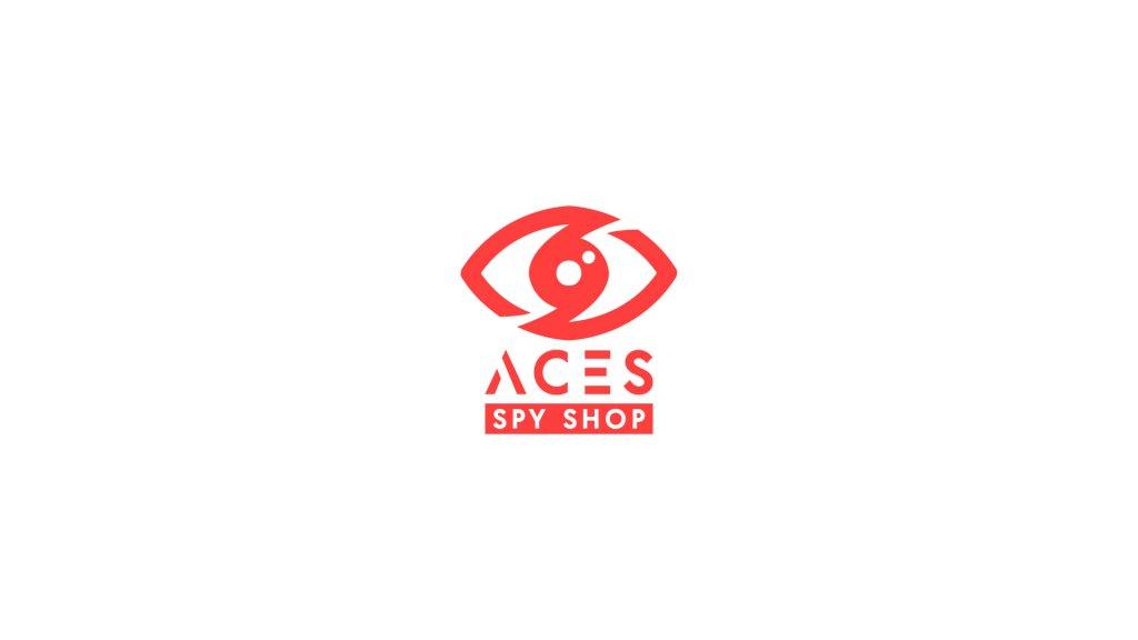 ACES-white-background (1).jpg