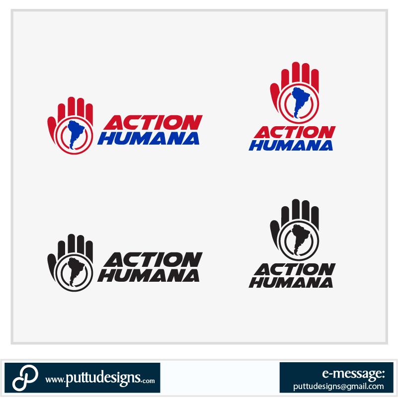 Action Humana-01.png