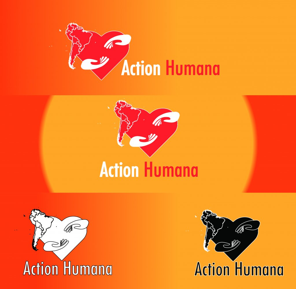 action humana2.jpg