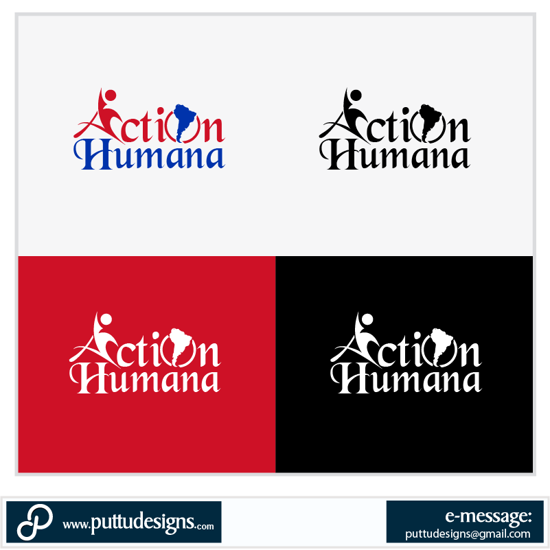 Action Humana_V1-01.png