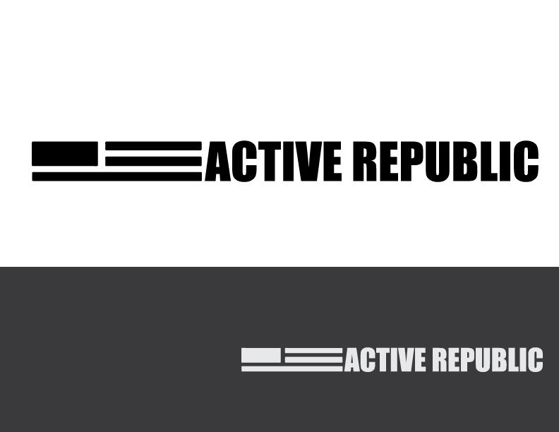 active-republic.jpg