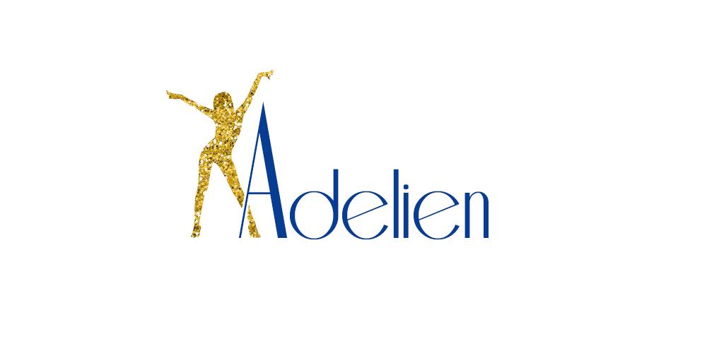 adelien3.jpg